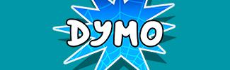 dymologo