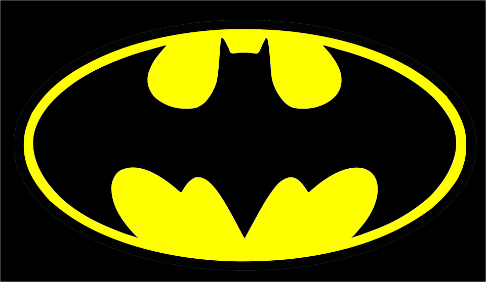 ranking 12 film w o batmanie. Black Bedroom Furniture Sets. Home Design Ideas