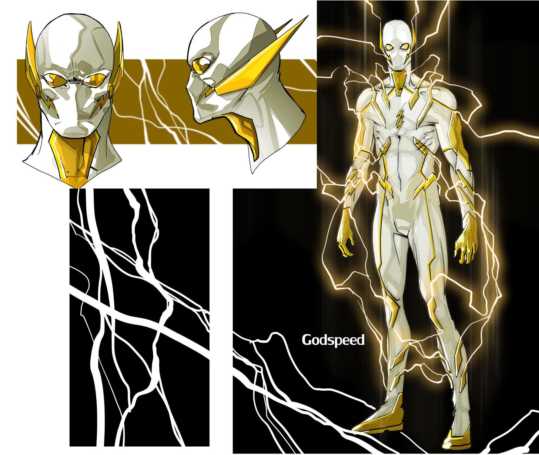 dc-announces-new-the-flash-villain-named-godspeed-here-s-what-we-know-909229
