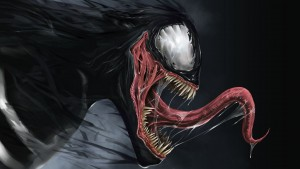 venom_marvel_comics_spider_man_104175_1920x1080