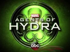 Agents of Shield Agents of Hydra FLARROW.pl