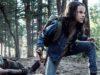 Dafne Keen jako X-23 w Logan