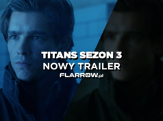 titans sezon 3