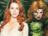 Poison Ivy Bridget Regan