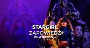 stargirl sezon 2